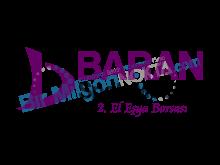Baran Spot Mobilya 2. El Eşya Borsası