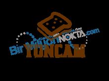 Yoncam Piknik
