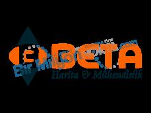 Beta Harita Mühendislik
