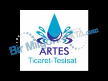 Artes Ticaret Tesisat