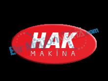 Hak Makina