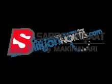 Sarbey İnşaat İş Makinaları