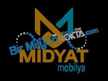 Midyat Mobilya