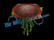 Goboca Dağ Evi - 0464 654 4037 & 0532 326 7337