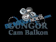 Güngör Cam Balkon