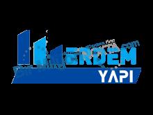 ERDEM YAPI