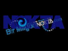 NOKTA MUTFAK MOBİLYA DEKORASYON Logosu