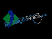 DİLEK POMPA VE HİDROFOR Logosu