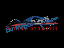 Güvenç Otomotiv