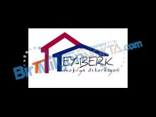 Ey-Berk Mobilya Dekorasyon