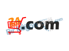 24 Avm Elektronik Market