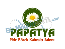 Papatya Pide Börek Kahvaltı Salonu