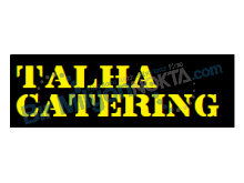 Talha Catering