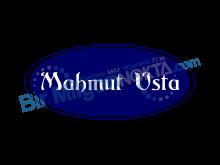 Mahmut Usta
