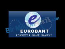 Eurobant Konveyör Sistemleri