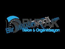 Burak Balon & Organizasyon