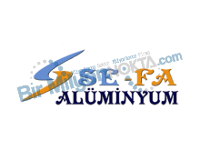 Se-Fa Alüminyum