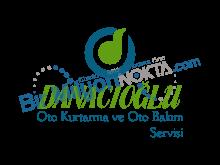 Danacıoğlu Oto Kurtarma ve Oto Bakım Servisi