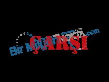 Çarşı Oto Kiralama Logosu