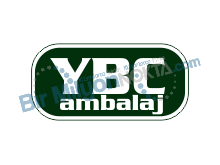 Ybc Ambalaj