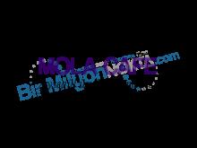Mola Cafe  Ayşegül'ün Ev Yemekleri