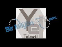 Yel Tekstil