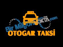 Tosya Otogar Taksi