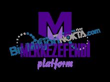 Merkezefendi Platform