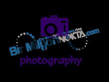 Turaç Photography