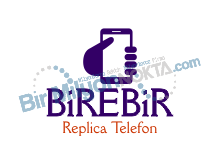 Birebir Replica Telefon