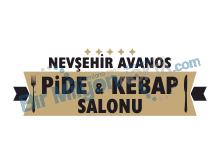 Kayseri Merkez Pide & Kebap  Salonu