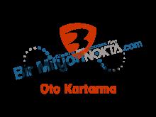 Boyabat Oto Kurtarma
