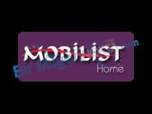 Mobilist Mobilya