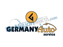 Germany Auto Service