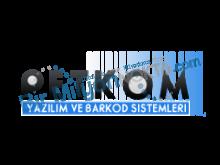 Petkom Barkod Otomasyon Sistemleri