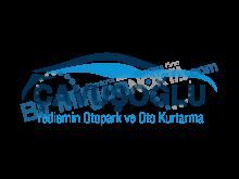 Çavuşoğlu Yediemin Otopark ve Oto Kurtarma