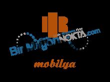 Rossi Mobilya