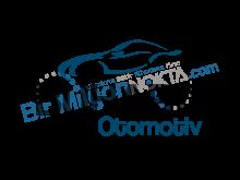 Buhara Otomotiv