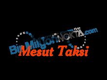 Mesut Taksi