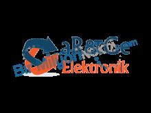 Ar&ge Elektronik Servis