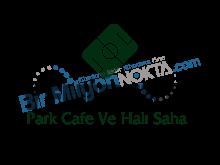 Yenişehir Park Cafe Ve Halı Saha