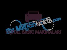 İstanbul Dijital Baskı Makinaları ve Teknik Destek Ldt Şti