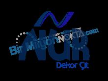Nur Dekor Çit