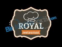 Royal Çömlek Restaurant ve Cafe