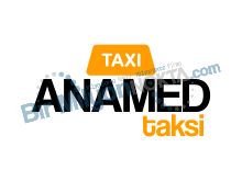 Anamed Taksi