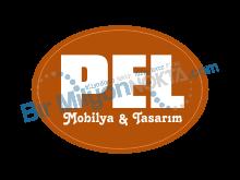 Pel Mobilya Tasarım