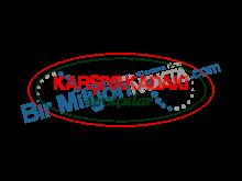 Karşıyakadaki Spotçular 0 533 400 5435 İzmirde Spotçular