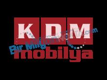 Kdm Mobilya