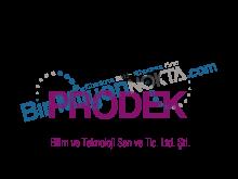 Prodek Güvenlik Hizmetleri Bilim ve Teknoloji San ve Tic. Ltd. Şti.