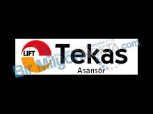 Tek-As Asansör